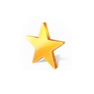 Deploying Windows 7 – Essential Guidance