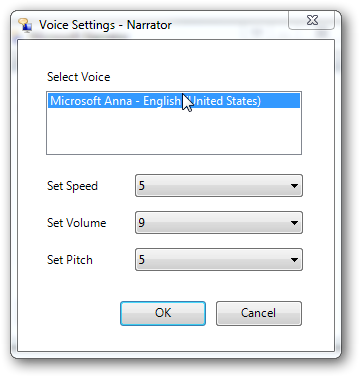 how to change ps4 party voice quality settings
