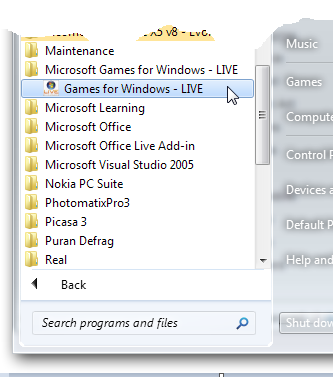 7 games windows for windows live for microsoft download