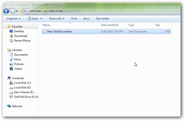 copy paste password protected pdf document