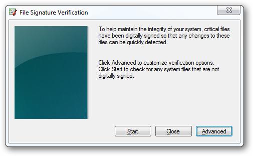 Download Create Windows Dxdiag File free - thetallador