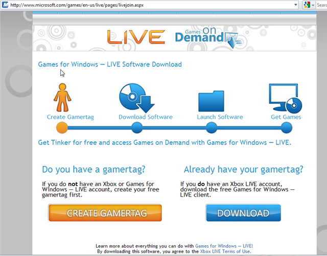Download microsoft tinker game for windows pc (xp, 7, 8, 8. 1, 10.
