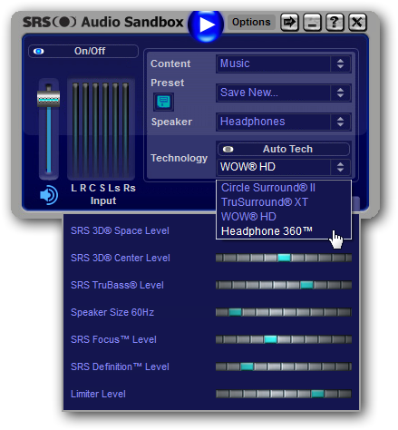srs audio sandbox full version+crack