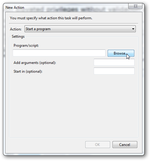 run a program without AUC in Windows 7 -6