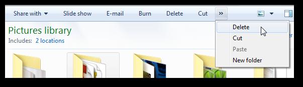 restore-cut-copy-paste-in-toolbar-9