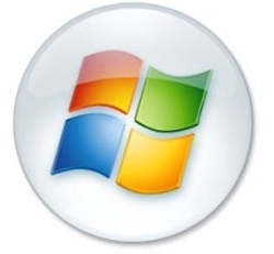Microsoft India Logo