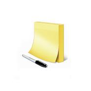 List of all dll files