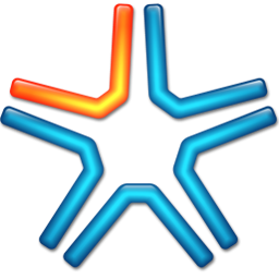 Microsoft WGA-Logo