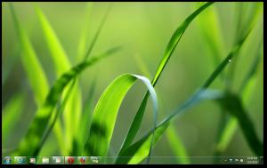 Windows 7 basics 1