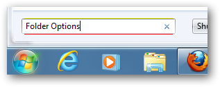 enable check boxes in Windows 7-2