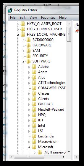 hide-user-name-from-logon-screen2