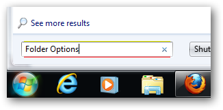disable thumbnail preview of folders in Windows 7-2