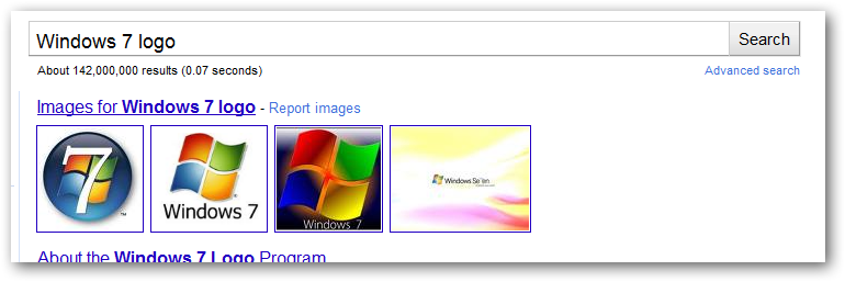 Windows 7 pirated logo 2