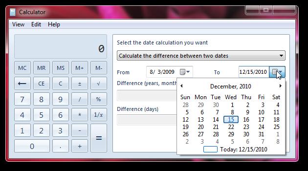 Excel Date Function Tutorials - Excel Date Function Tutorials