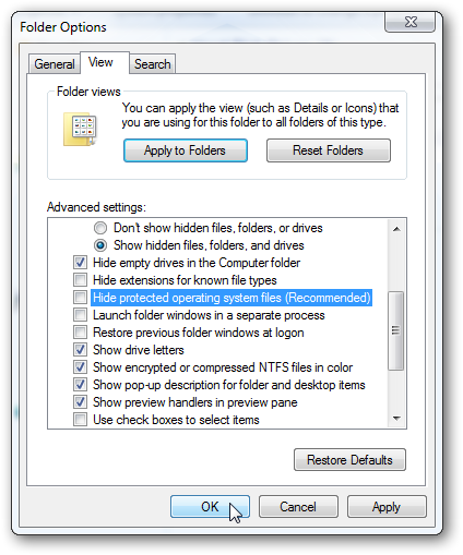 How to export the entire address book in Windows live mail-1