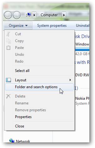How to export the entire address book in Windows live mail
