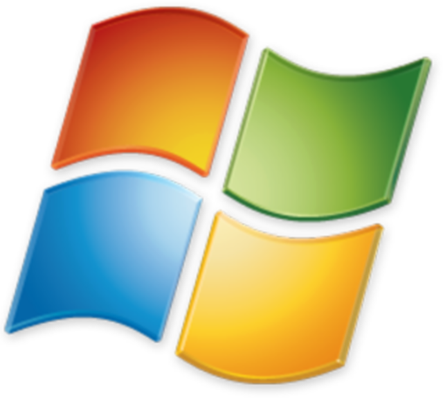 http://thecustomizewindows.com/wp-content/uploads/2010/12/windows-logo.png