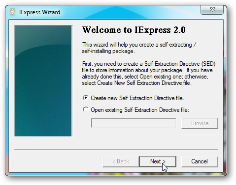 Create Portable applications with Windows 7 built in feature-1