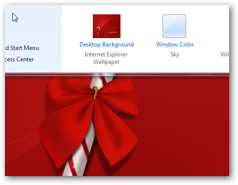 How to use Bing,deviantArt or any RSS images as wallpaper slide show of in Windows 7-6