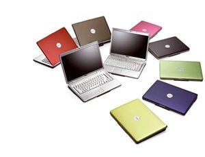 comprar-netbook-3
