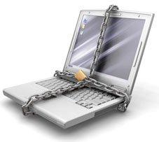 laptop_security