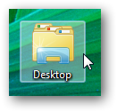 Disable-right-click-on-the-taskbar-in-Windows-7-3
