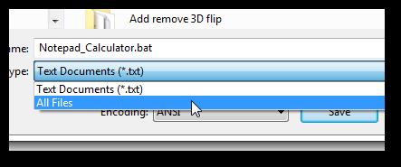 keyboard shortcut keys for windows 7 ultimate pdf