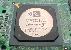Usefulness of graphics card,its function and characteristics-1