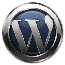 wordpress : Various ways to create a website