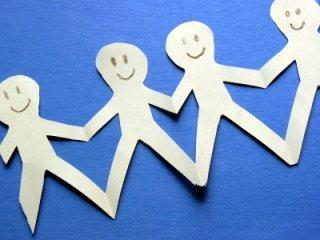tactics for successful link building