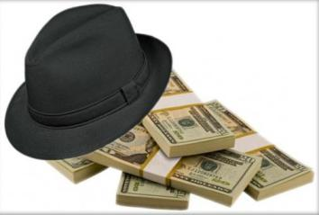 What is Black Hat SEO and how to find what is wrong.