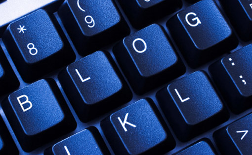 tips to avoid ruining a blog