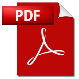 http://thecustomizewindows.com/wp-content/uploads/2011/03/Adobe-PDF-Logo.jpg