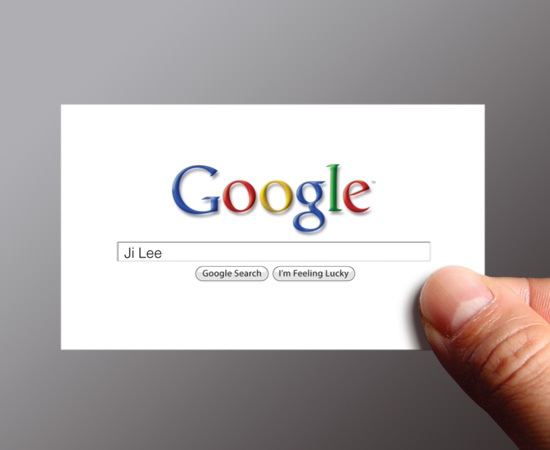 Myths and Realities of the Google search engine