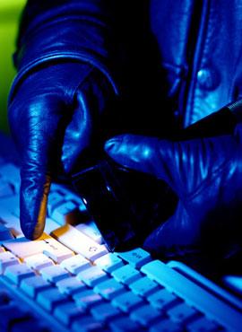 ban an IP address to your WordPress blog