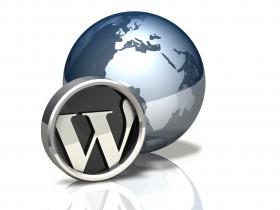 WordPress 3.2 is coming