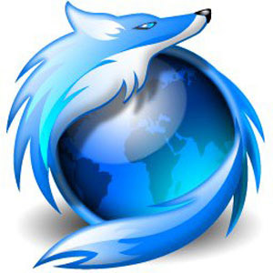 7 SEO and Web extensions for Firefox