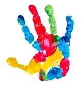 Create a free child theme