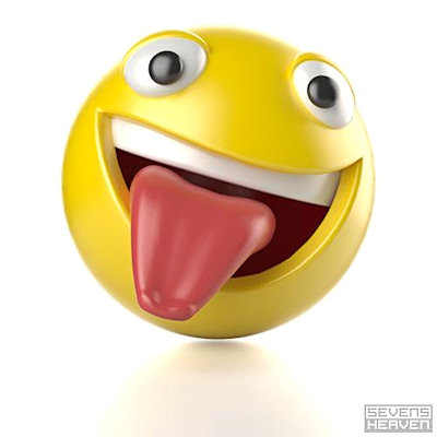 How to change the smilies-emoticons in WordPress