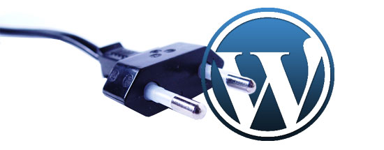 5 SEO plugins for WordPress