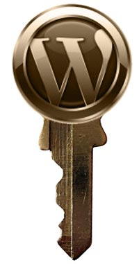 15 Tips to secure your WordPress site