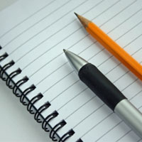 tips for optimizing your blog