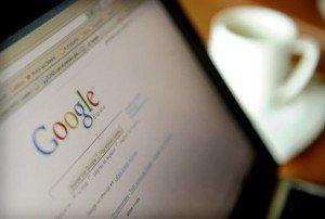 Create a Google friendly website