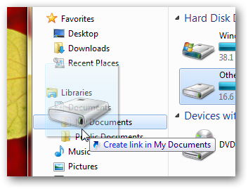 Things you can do by mouse dragging in Windows 7-6