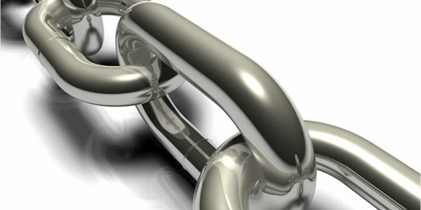 Measure the value of link building