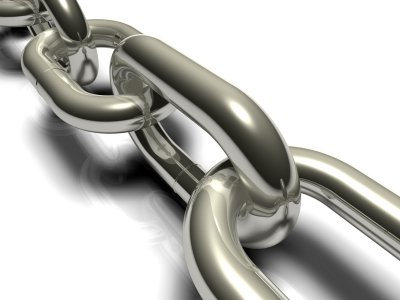Structuring the outbound links in your site to get maximum SEO benefit