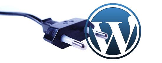 5 SEO plugins for WordPress