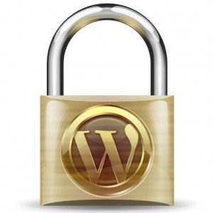 tips for securing your WordPress site