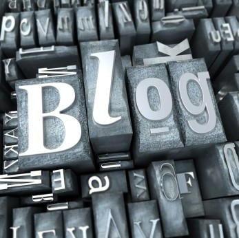 characteristics of a successful blog