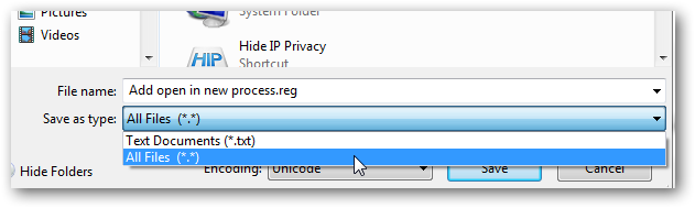 Open in new process in right click menu-2